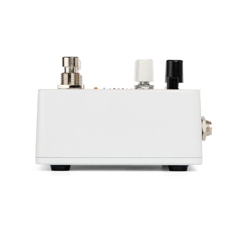 Electro-Harmonix GRAND CANYON Delay & Looper, 9.6DC-200 PSU included