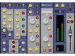 Focusrite Red 8Line Thunderbolt/DigiLink-lydkort med Dante