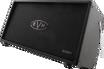EVH 5150III® 50S 2x12 Cabinet, Black
