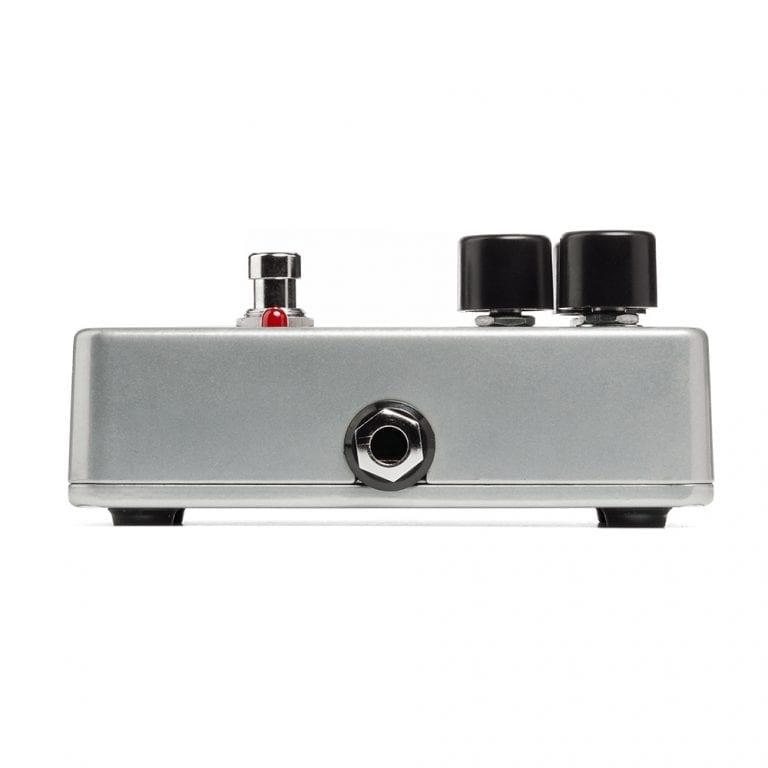 Electro-Harmonix RAM'S HEAD BIG MUFF Distortion/Sustainer