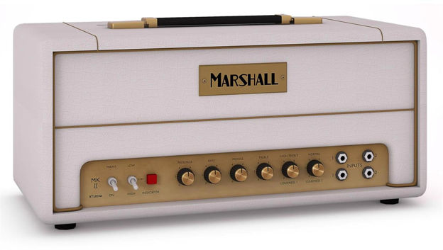 Marshall MMV SV20HD9