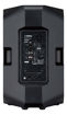 Yamaha DXR15 Mk II Powered PA Speaker/Monitor