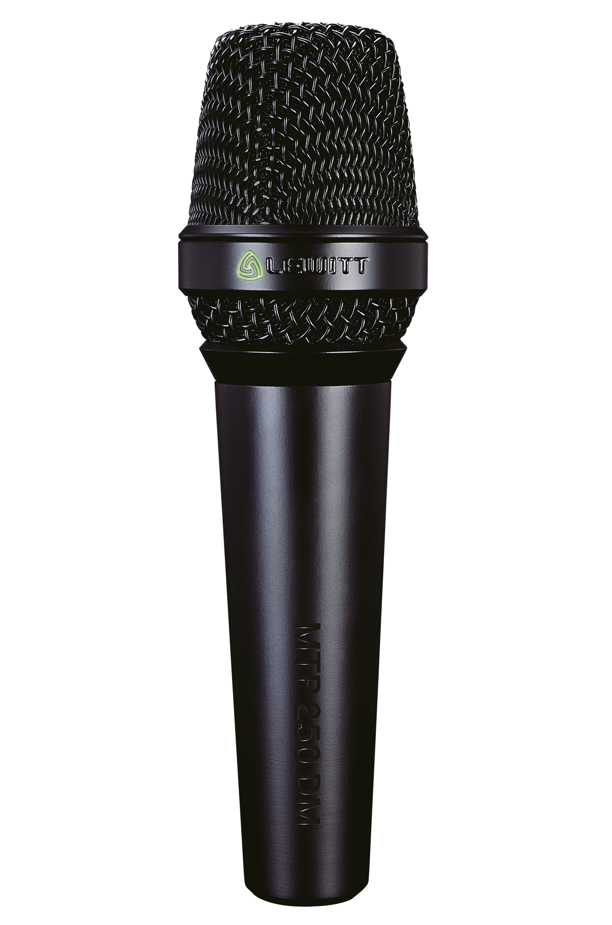 LEWITT MTP 250 DM Dynamisk mikrofon | Vokalmikrofon