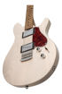 Sterling By Music Man JV60 Trans Buttermilk