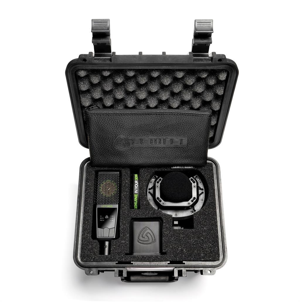LEWITT LCT 540 S Kondensatormikrofon