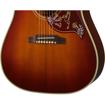 Gibson Acoustic 1960 Hummingbird, Fixed Bridge | Heritage Cherry Sunburst