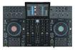 Denon-DJ Prime4 DJ System