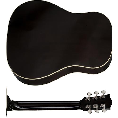Gibson Acoustic J-45 Standard | Vintage Sunburst