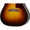 Gibson Acoustic 50s J-45 Original   Vintage Sunburst
