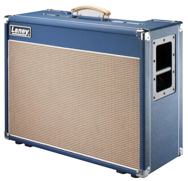 Laney Lionheart L20T-212 Gitarcombo