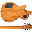 Gibson Electrics Les Paul Modern | Faded Pelham Blue Top