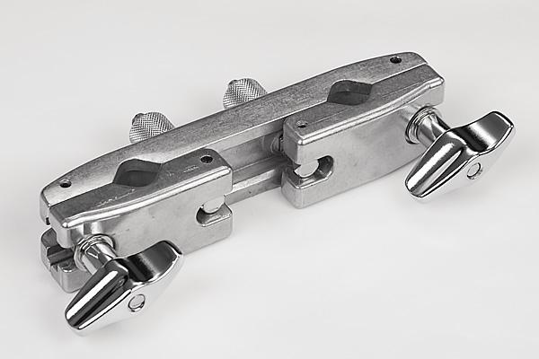 Pearl ADP-20 Multi Clamp (2 holes)