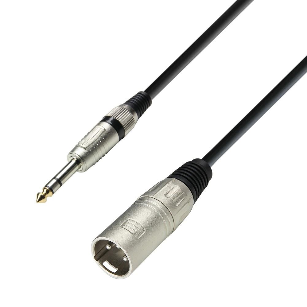 Adam Hall Cables K3 BMV 0300 -