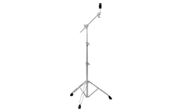 Pearl BC-830 Cymbal Boom Stand, Uni-Lock Tilter
