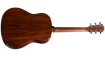 Taylor Builder's Edition 517 WHB