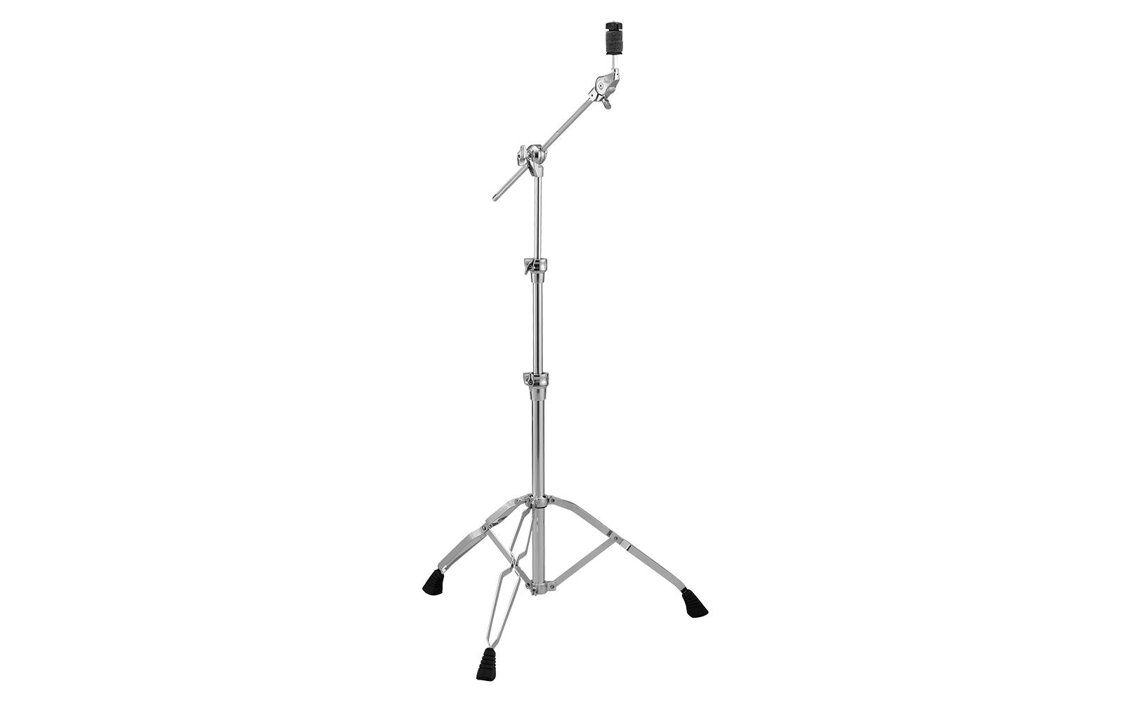Pearl BC-930 Cymbal Boom Stand, Uni-Lock Tilter