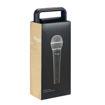 STAGG SDM 50 dynamisk mikrofon