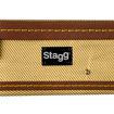 Stagg GCX-UKC GD CASE UK CONCERT