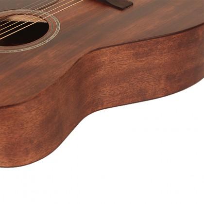 Cort Luce L450CL NS, Consert Western Gitar m/Baggs P.U. Mah.
