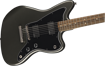 Squier Contemporary Active Jazzmaster® HH ST