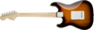 Squier Affinity Series™ Stratocaster®