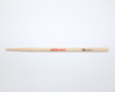 Wincent W-7ART Hickory Drumsticks RoundTip