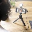 RODE VLOGVMMC Vlogger Kit USB-C