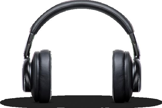 PreSonus HD 10 Bluetooth Headphones
