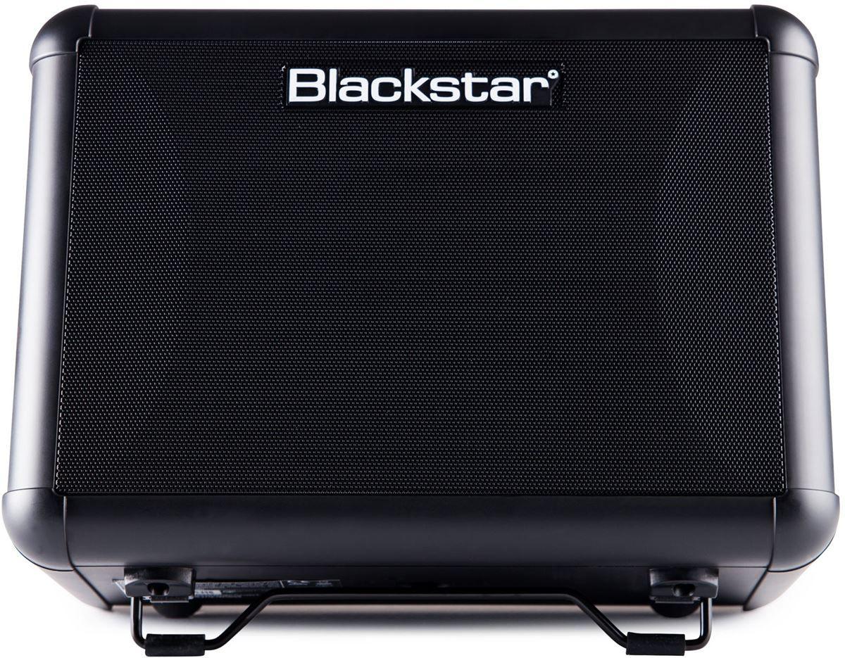 Blackstar SUPER FLY Active Cab