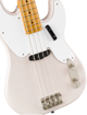 Squier Classic Vibe '50s Precision Bass®