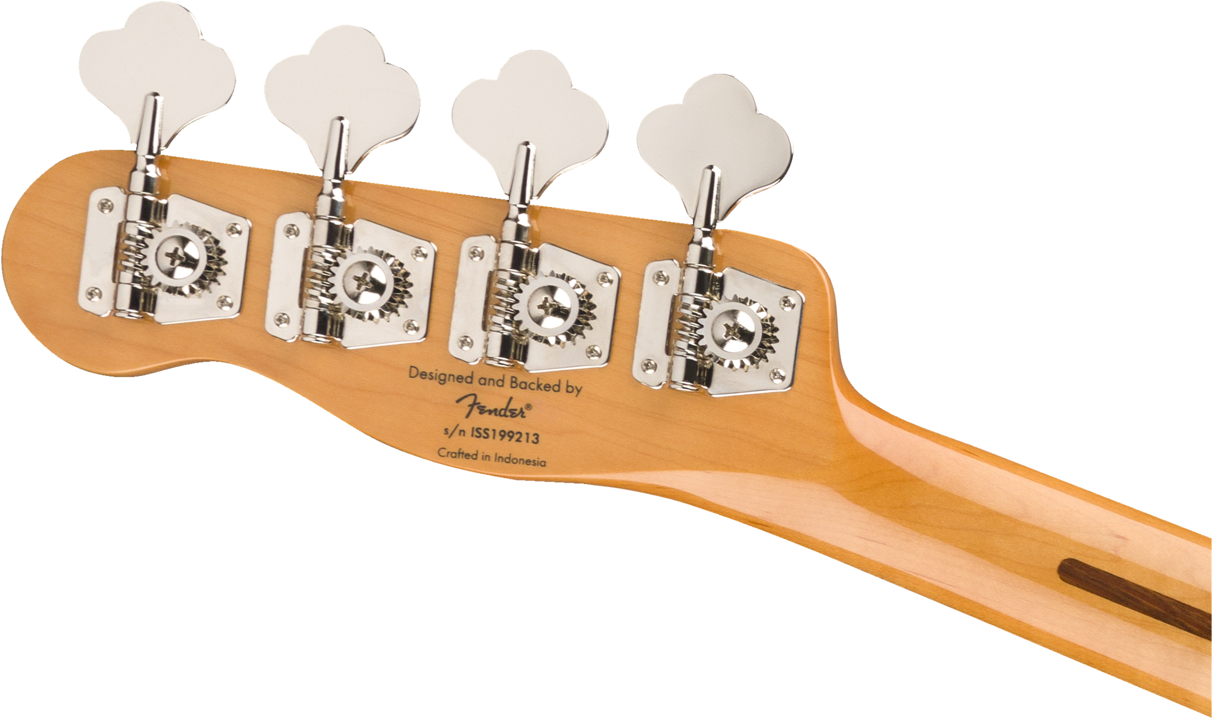 Squier Classic Vibe '50s Precision Bass®