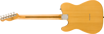 Squier Classic Vibe '50s Telecaster®