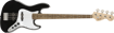 Squier Affinity Series™ Jazz Bass®