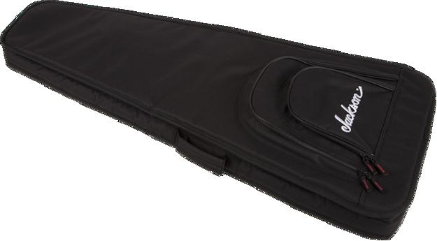 Jackson Standard Jackson® Gig Bags