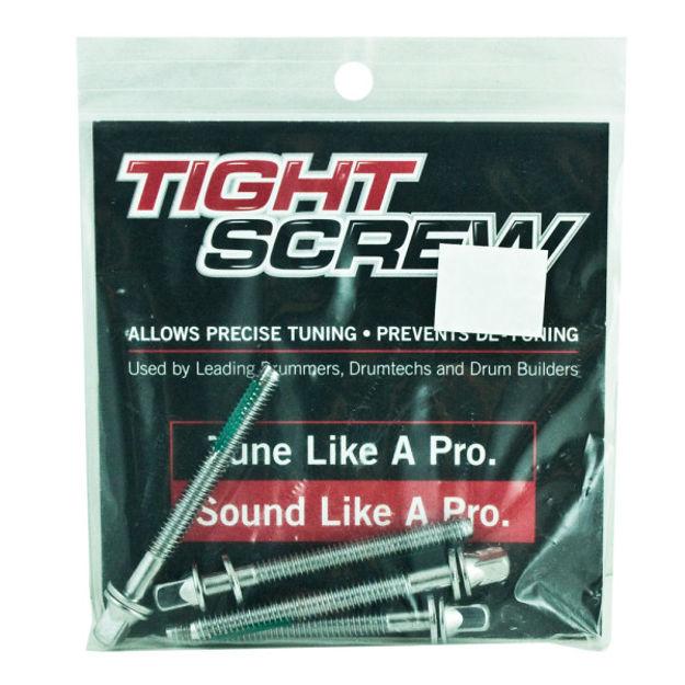 Tight Screw 52 mm (4-p)