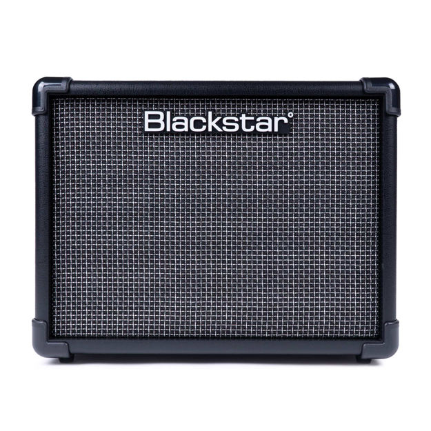 Blackstar ID:Core 20 V3 Stereo | Black