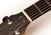 """TaylorWare  Nut, Tusq, RH 1-7/8"""" 12 St.  Guitar Nuts"""
