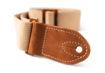 """TaylorWare 4000-20 Taylor GS Mini Strap,Tan Cotton,2"""""""