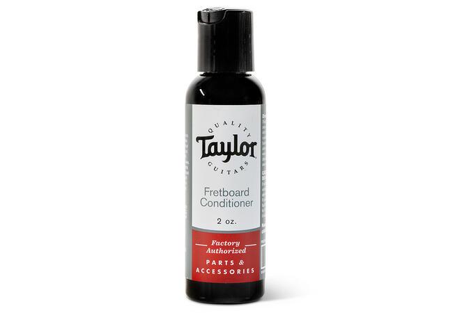 TaylorWare 1307-02 Taylor Fretboard Conditioner, 2 oz