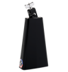 Latin Percussion LP229 Cow Bell Mambo