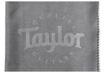 """TaylorWare 1310 Taylor Premium Suede Microfibre Cloth, 12""""x15"""""""