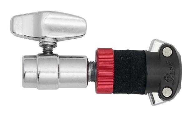 Pearl HCL-105QR RAPID LOCK HI-HAT CLUTCH