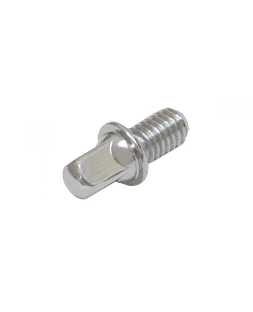 Pearl KB-610 Key bolt