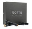 NORTH MICROPHONES GNC 40 STEREOPAIR