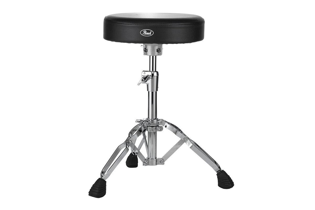 Pearl D-930 Drummer's Throne