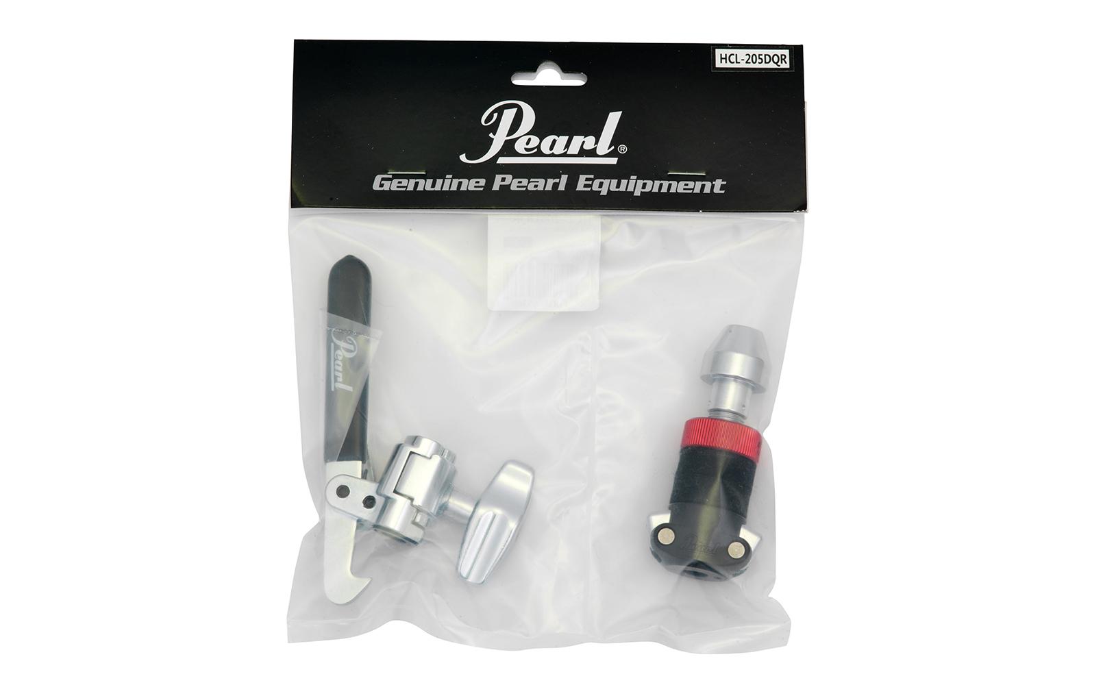 Pearl HCL-205DQR RAPID LOCK DROP CLUTCH