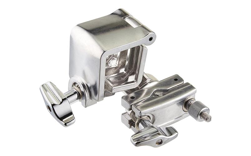 Pearl PCX-200 Pipe Clamp w/tilting gear