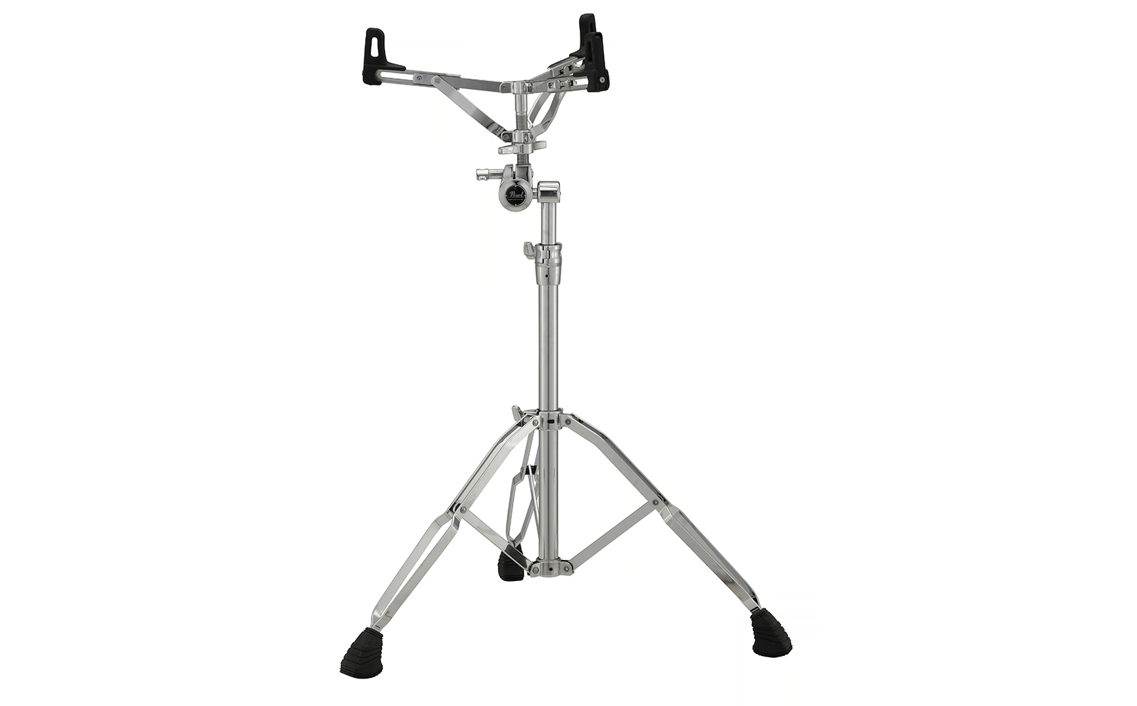 Pearl S-1030L Snare Drum Stand, w/Gyro-Lock Tilter