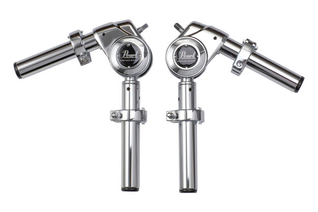 Pearl TH-1030S Tom Holder Gyro-Lock System, Short