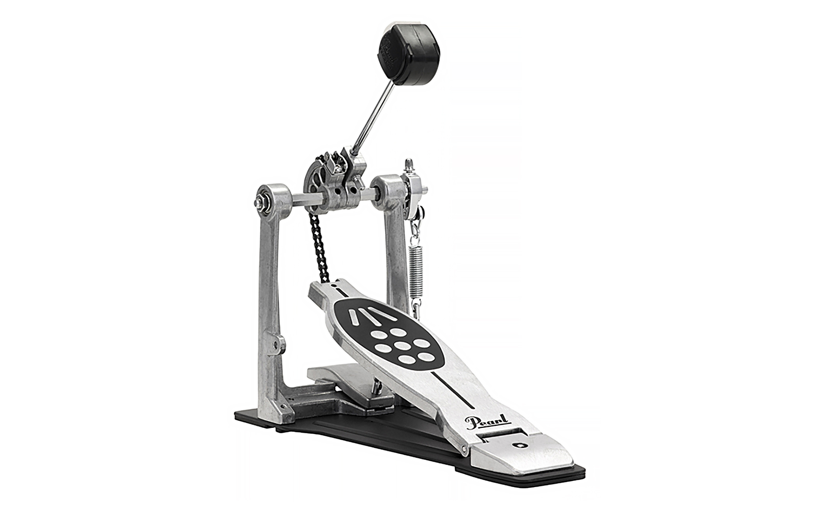 Pearl P-920 Bass Drum Pedal